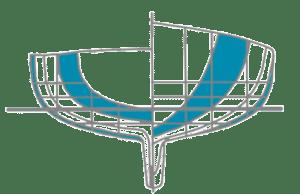 Construction de bateaux sur mesure Marignane