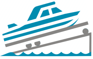 stationnement bateau marignane