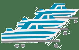 Dépôt-vente bateaux marignane