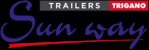 logo sunway