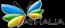 logo Athalia